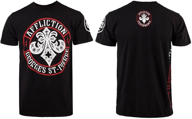 affliction-team-gsp-shirt-black