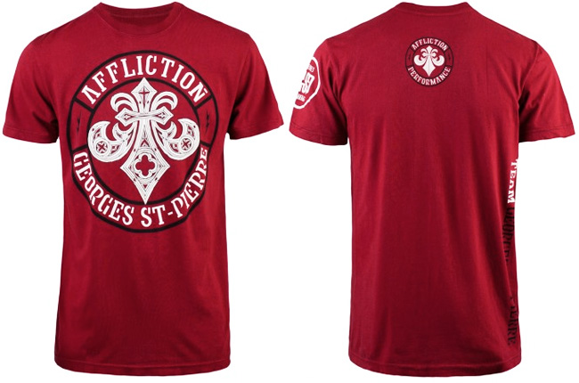 affliction-team-gsp-shirt-red