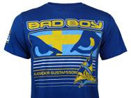 alexander-gustafsson-bad-boy-shirt-blue