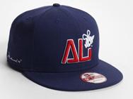 ali-bee-hat