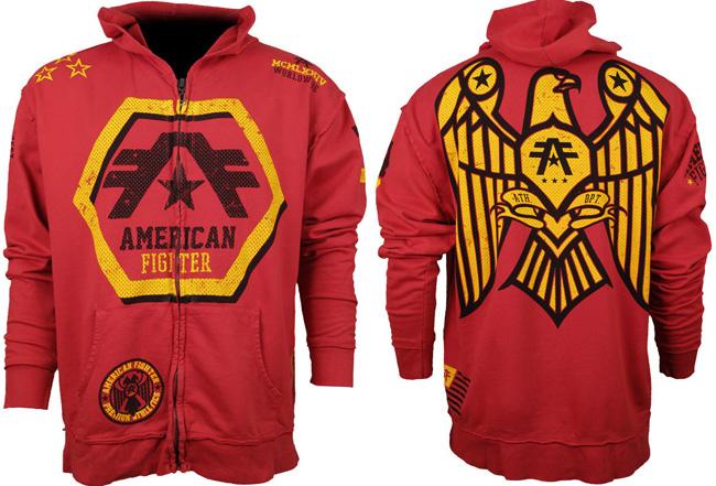 american-fighter-limestone-hoodie