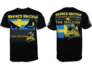 bad-boy-alex-gustafsson-shirt
