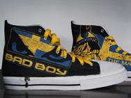 bad-boy-alex-gustafsson-shoes