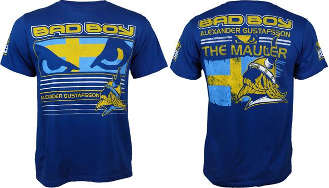 bad-boy-alexander-gustafsson-shirt-blue