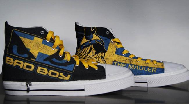 bad-boy-alexander-gustafsson-shoes