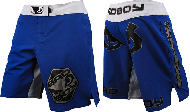 bad-boy-legacy-fight-shorts