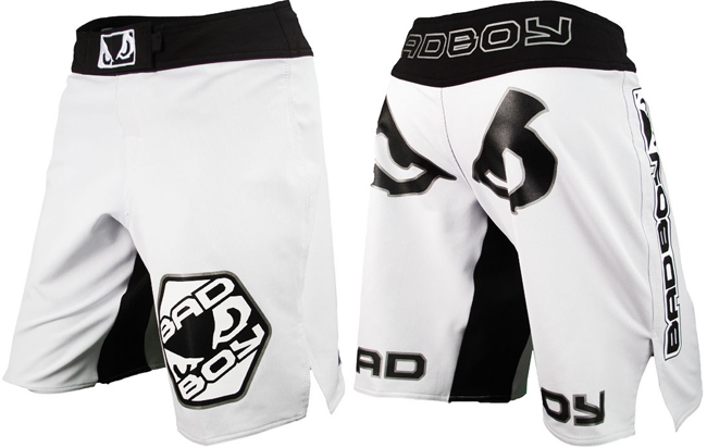 bad-boy-legacy-shorts-white
