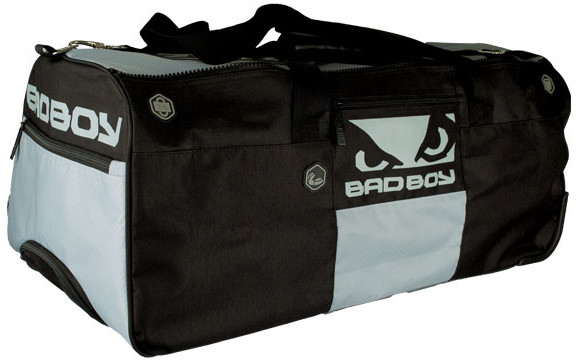 bad-boy-mma-champion-gear-bag