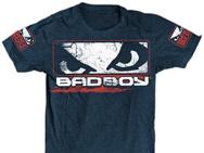 bad-boy-ross-pearson-shirt