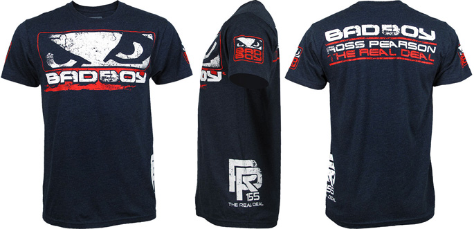 bad-boy-ross-pearson-ufc-on-fx-shirt