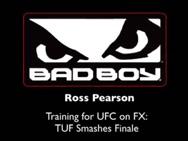 bad-boy-ross-pearson-video