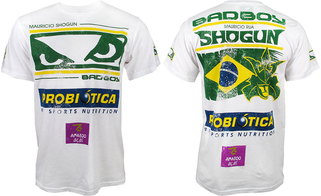 bad-boy-shogun-rua-ufc-on-fox-5-shirt