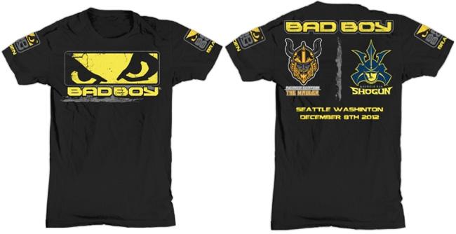 bad-boy-shogun-vs-gustafsson-shirt