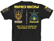 bad-boy-ufc-on-fox-5-shogun-gustafsson-shirt