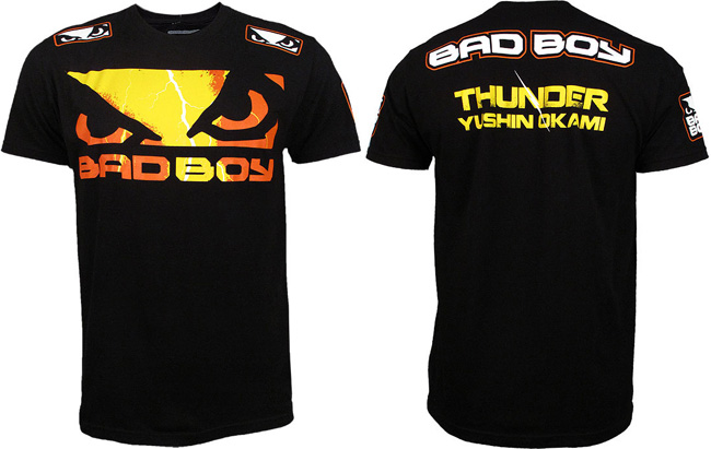 bad-boy-yushin-okami-ufc-155-shirt