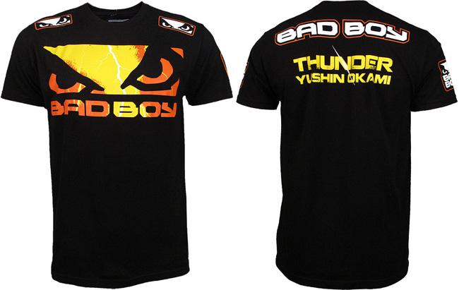 bad-boy-yushin-okami-ufc-155-shirt