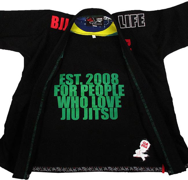 bjj-life-gi-jacket