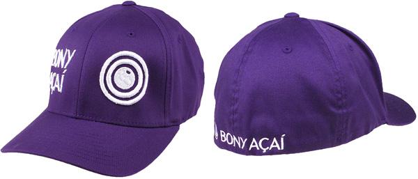 bony-acai-fighter-hat