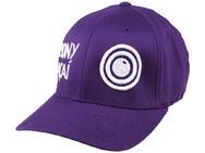 bony-acai-hat