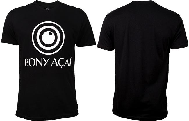 bony-acai-logo-shirt