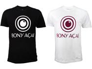 bony-acai-shirts
