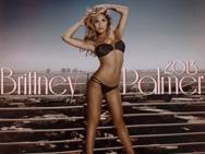 brittney-palmer-calendar