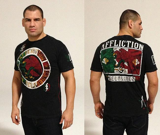 cain-velasquez-affliction-ufc-155-shirt-preview
