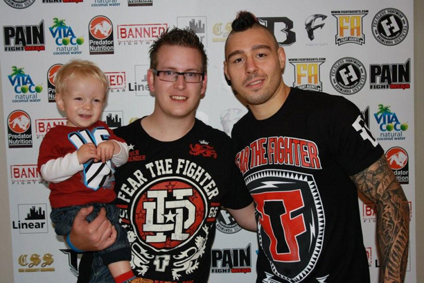dan-hardy-fear-the-fighter