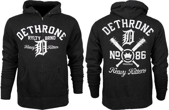 dethrone-heavy-hitters-hoodie
