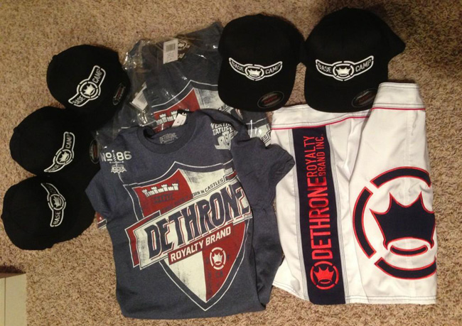dethrone-jeremy-stephens-ufc-on-fox-5-clothing
