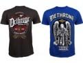 dethrone-smooth-ben-henderson-shirts