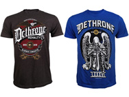 dethrone-smooth-ben-henderson-shirts