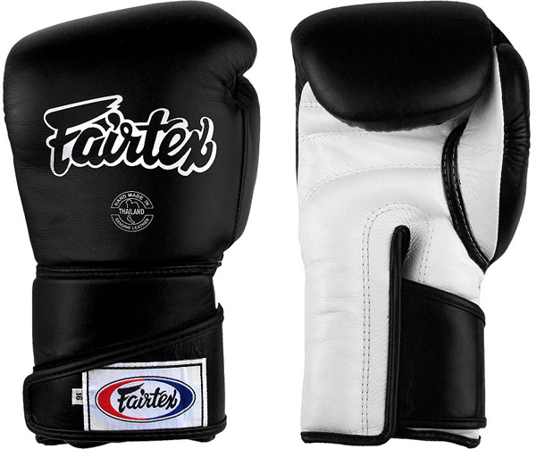 fairtex-angular-sparring-gloves