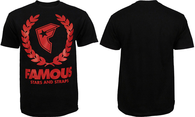 famous-BOH-wreath-shirt-black