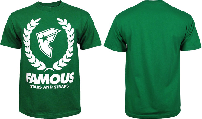 famous-BOS-wreath-shirt-green