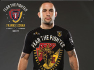fear-the-fighter-frankie-edgar-ufc-156-shirt