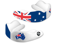 fight-dentist-australia-mouthguard
