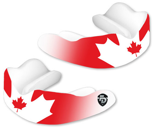 fight-dentist-canada-mouthguard