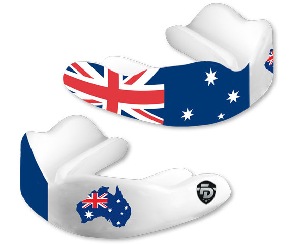 fight-dentist-down-under-mouthguard
