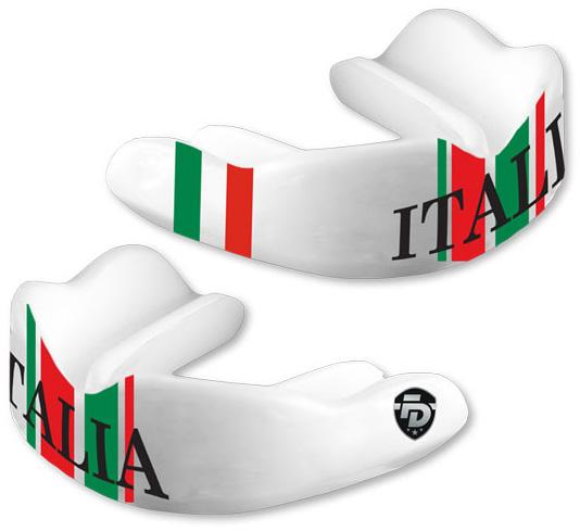 fight-dentist-italia-mouth-guard