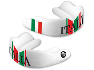 fight-dentist-italy-mouth-guard