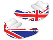 fight-dentist-uk-mouth-guard
