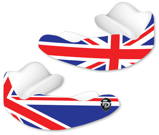 fight-dentist-union-jack-mouth-guard