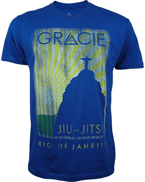 gracie-jiu-jitsu-royal-turista-shirt