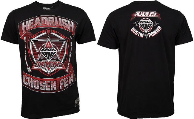 headrush-dustin-poirier-tuf-16-finale-walkout-shirt