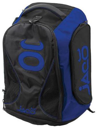 jaco-convertible-gear-bag-blue