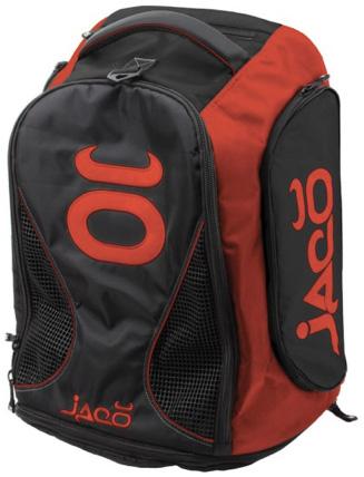 jaco-convertible-gear-bag-red