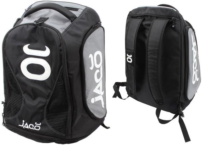 jaco-convertible-gear-bag