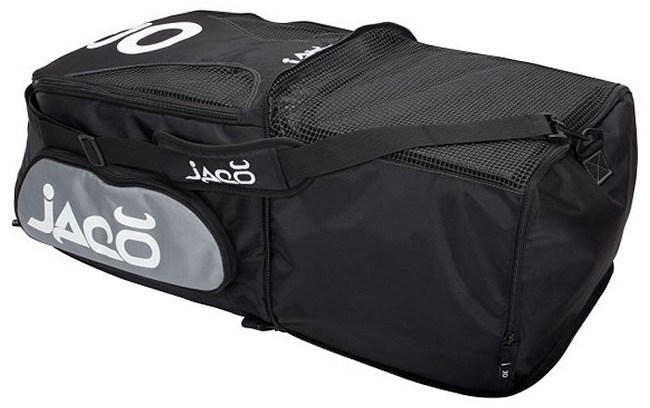 jaco-gear-bag-2