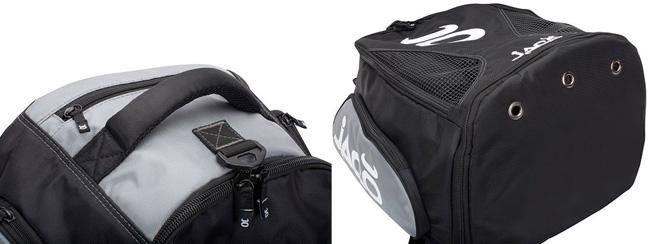 jaco-gear-bag-3